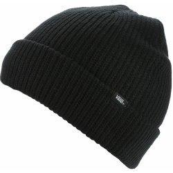 2f0c606d4c4 Cepice vans. Čepice Vans Core basics black