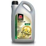 Millers Oils NANODRIVE EE LONGLIFE 5W-40, 5 l
