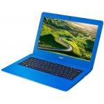 Acer Aspire One Cloudbook 11 NX.SHNEC.001