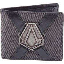 Assassins Creed Syndicate peněženka