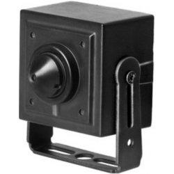 IP kamera CCTV ON-IP3E304W-F