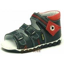 Dětská obuv Fare - Heureka.cz 80c3304474