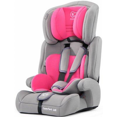 Kinderkraft Comfort Up 2019 Pink