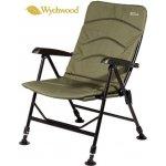 Wychwood Solace Reclining Chair