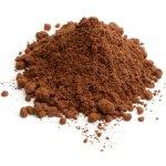 Lifefood Kakaový prášek nepražený Bio Raw 1000 g