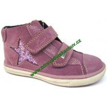 Dětská obuv Lurchi - Heureka.cz 6295fd52fd