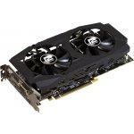 PowerColor AXRX580 8GBD5-3DHDV2/OC