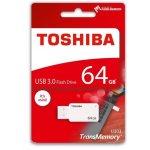TOSHIBA U30 64GB THN-U303W0640E4