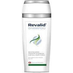 Revalid Shampoo Revitalizující 250 ml