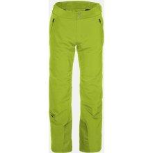 Kjus Men Formula Pants - lime green