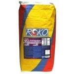 ROKO Multifinish 20 kg