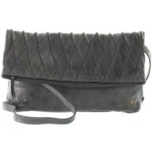 Another Bag Touch Me Crisscro kabelka elephant