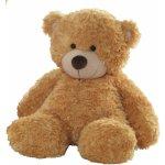 Alltoys Medvěd Bonnie plyšový 33 cm
