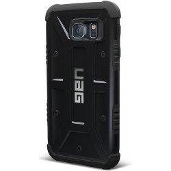 Pouzdro UAG Samsung S6 G320F Zadní černé alternativy - Heureka.cz b322d301485