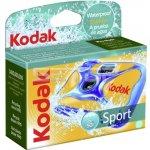 KODAK Water & Sport 27