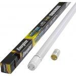 Energizer LED zářivka S9912 T8 9W ( Eq18W ) G13 60cm chladná bílá