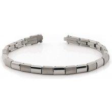 Boccia Titanium 0313-01