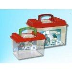 SAVIC Fauna box 3l