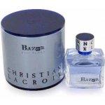 Christian Lacroix Bazar For Man toaletní voda 100 ml tester