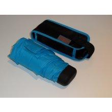 Minideštník Dainty světle modrý 177 g