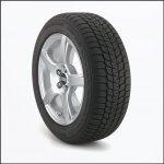 Bridgestone Blizzak LM25 225/45 R19 92V