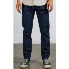 Matrix jeansy SURVEYOR DENIM PANT dry 69 2015