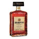 Amaretto Disaronno 0,7 l