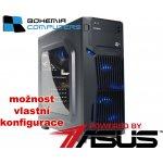BOHEMIA Computers BCR31200GTX10502G