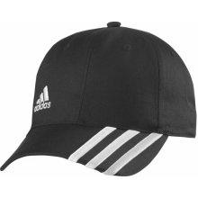 Adidas ESS 3S CAP II Pánská