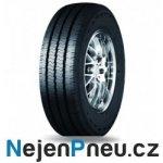 Beltrex Brawn 195/70 R15 104R