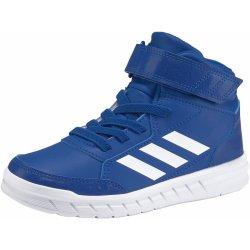detske kotnikove boty adidas - Nejlepší Ceny.cz f1313e0c28