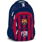 ARS UNA batoh FC Barcelona 17 5k