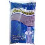Androméda koupelová sůl Černý rybíz 1 kg