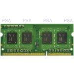 2-Power SODIMM DDR3 4GB 1600MHz CL11 MEM5302A