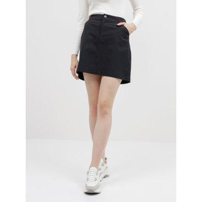 Hannah Tris sukně černá