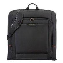 Samsonite Pro-DLX 4 Garment Sleeve Black (09) Black