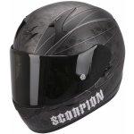 Scorpion EXO-410 Air UNDERWORLD