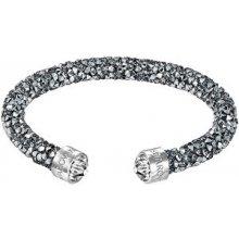 Swarovski Třpytivý náramek Crystaldust 5250071