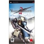 Valhalla Knights: Episode 2