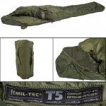 Mil-Tec TACTICAL T5