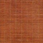 Venus Dlažba Bamboo Wenge - tmavě hnědá 33x33 cm - BAMBOO33WE