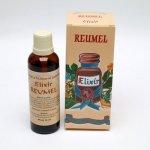 Herba Vitalis Elixír Reumel 50 ml