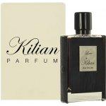 By Kilian Love parfémovaná voda dámská 50 ml
