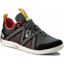 Helly Hansen Hp Foil F-1 113-15.980 Ebony/Black/ALert Red/White/Off White/Neon Yellow