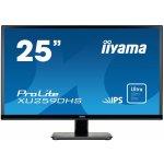 IIyama XU2590HS