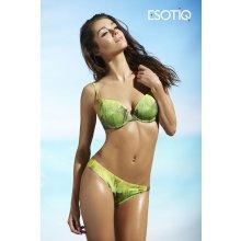Esotiq 43070 Dvoudílné plavky