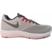 aa94a931f07 Nike Air ZOOM WINFLO 4 W šedé 898485-010