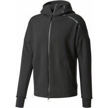 Adidas Zne Hoody 2 černá