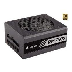 Corsair RMx Series 750W CP-9020092-EU