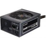 Be Quiet! Dark Power Pro 11 650W BN251